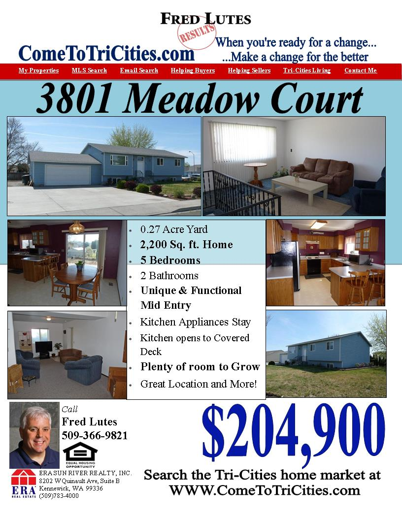 home for cometotricitiesblog com 3801 meadow court pasco